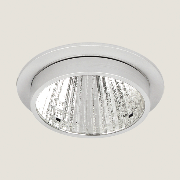 Terra Bridgespot 32W is an outdoor ceiling lights on a grey background